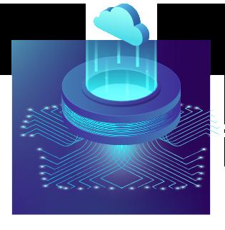Cloud & DevOps