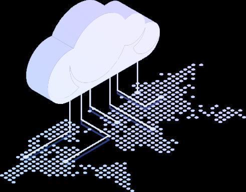 Cloud Iguane Solutions