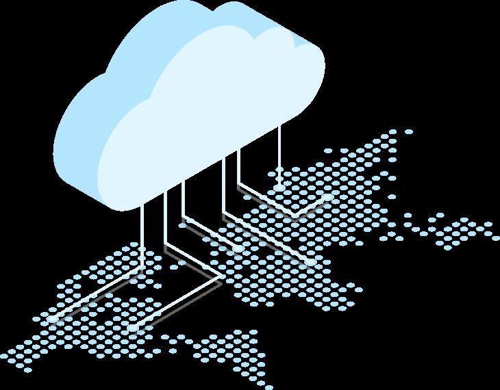 Cloud & DevOps Iguane Solutions