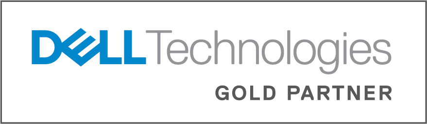 Dell Technologies Silver Partner