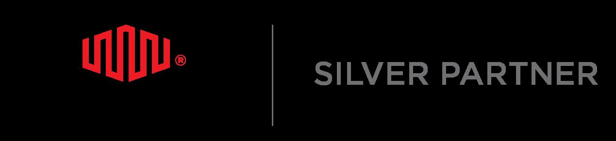 Equinix Silver Partner