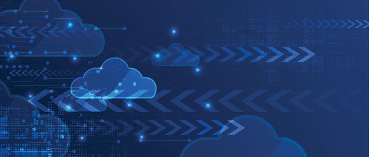 Migration vers le cloud : move and improve