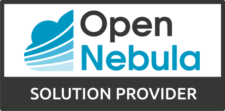 OpenNebula Solution Provider