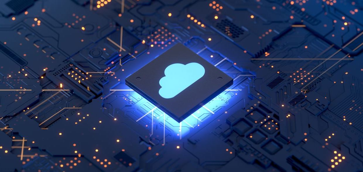 Migration vers le cloud : rip and replace