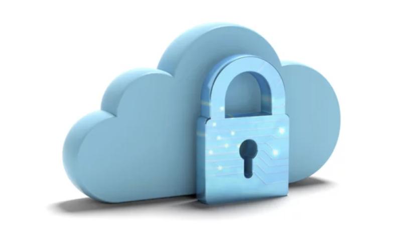 Gouvernance avec le Cloud privé