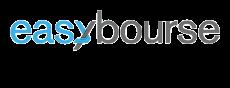logo easybourse
