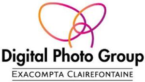 Digital Photo Group